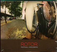 Rotor / Festsaal Kreuzberg - New & Sealed