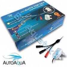 AutoAQUA Mini ATO Aquarium Auto Water Top off / up System Float Switch Mato-100p