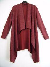 Manteaux et vestes en acrylique taille unique pour femme