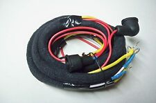 66819 8N14401C WIRING HARNESS for FORD 8N (w/side distributor & generator)