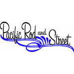 Pacific Rod and Street