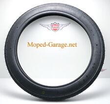 Puch Old Style Race Mofa Mokick Moped 2 1/2 x 17 Zoll Reifen Neu *
