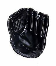 New listing Baseball Glove Left (Black) Aurion Softball Gloves/Catcher's Mens