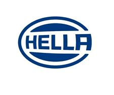 HELLA Signal System Cable Set 8KB174987-001