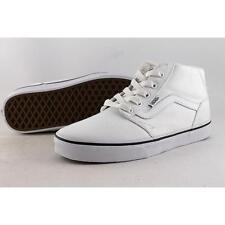 Canvas VANS Sneakers for Men