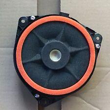 NEW 2010 TO 2012 TOYOTA PRIUS JBL DOOR SPEAKER 86160-0WM30