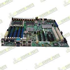 Intel S5000SL Dual Xeon Server Motherboard Socket LGA771 8x DDR2 Slot w/Warranty
