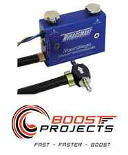 Turbosmart Universal Style Dual Stage Manual Boost Control * TS-0105-1001 *