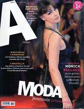 A 2006 40.MONICA BELLUCCI,SUSANNA TAMARO,GAEL GARCIA BERNAL,ALESSANDRO GASSMANN