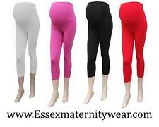 Unbranded Viscose Maternity Clothing