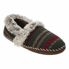 d6c18b8bfcd Brown Women s Slippers Clog Slippers