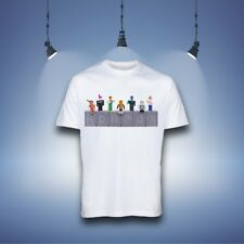 Roblox Kids Fun T-Shirt Boys Tops & Shirts
