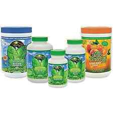 Youngevity Wallach Healthy Body Brain and Heart Pak 2.0