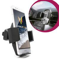 Auto KFZ Handy Halterung Halter für Huawei P30 P20 Pro Mate 20 P10 Plus Lite P9