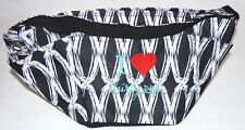 "Thirty One 31 Bag Creative Caddy Utility Tote Organizer ""I Love Thirty One"""