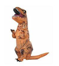 Rubies Customer T Rex Halloween Party kids 5 - 7