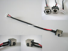 Dc Power Jack Acer Aspire 3050 5050 5580 5600
