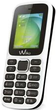 WIKO LUBI 2 DUAL UNLOCKED GSM MOBILE CELL PHONE CELLULAR FIDO ROGERS CHATR CUBA
