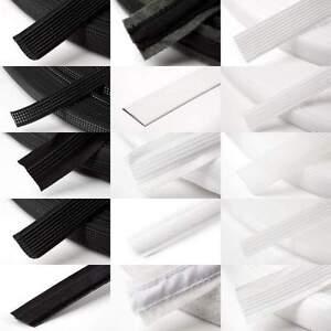 Boning - Crafts & Corset Plastic Metal Satin Cotton Felt Covered Free Postage