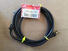 Honda Throttle Cable P/N 17920-GS7-306 NOS 1988-2001 SA50