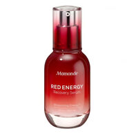 [MAMONDE] Red Energy Recovery Serum 50ml
