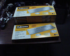 Fellows 5-Pin Din AT (fat connector) 5 pin IBM PC Keyboard, NEW