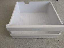Samsung Refrigerator RS275ACWP Vegetable Drawer PART # DA97-00148N