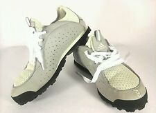 ADIDAS Women's Walking Shoes Women's Sz US 9.5 EU 40 Rare!!