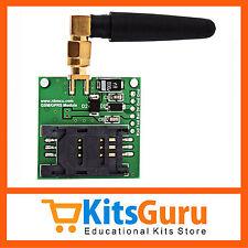 SIM800A module GSM module GPRS module SMS module KG411