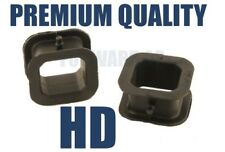 HD - Steering Rack Bushing - Right for 1997-2007 Subaru Impreza, Baja 2.2L 2.5L