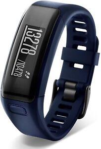 Garmin VivoSmart HR Fitness Watch