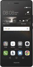 Huawei P9. negro smartphone libre
