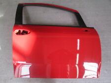FIAT GRANDE PUNTO 1.3 JTD 55KW ACTIVE 5P 5M PORTA ANTERIORE DESTRA 51846214 (LEG