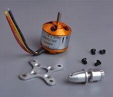 1000 kV Brushless Motor A2212 for Quadcopter Multirotor F450 F330 X525