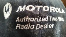 motorola radio programming and radio repair service depo,...Motorola Ham Radio