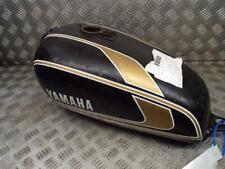 Yamaha XS650 A B Roadster 1974-1975 74-75 Petrol Gas Fuel Tank