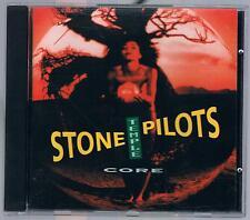 STONE TEMPLE PILOTS  CORE CD  F.C. COME NUOVO!!!