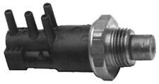Ported Vacuum Switch Kemparts 133-182 fits 1979-82 GM Light Trucks