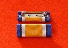 World War 1 british War Medal Ribbon Pin WW 1 Ribbon