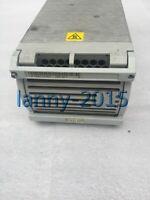 1PCS NEW Huawei EPW30B-48A  Communication power