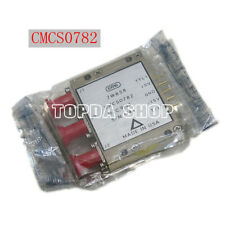 1PC CMC CMCS0782 SMA RF TTL coaxial switch works well warranty 90days#ZH
