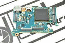 Sony Cybershot DSC-RX100 V M5  Main Board Processor Repair Part