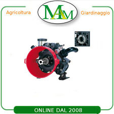 Pompa alta pressione Annovi Reverberi - AR 503 SP