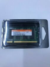 Hynix 256MB DDR PC2700 333MHZ MEMORY RAM FOR LAPTOPS