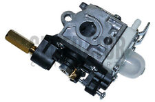 Carburetor Carb Echo PAS-265 PAS-266 Power Source PPT-265 PPT-266 Pruner RB-K84