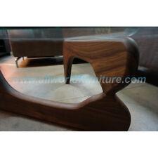 BASE ONLY Noguchi Replica Coffee Table by Aeon Furniture - SW009 American Walnut