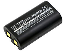 650mAh W003688, 14430, S0895880 Battery for DYMO LabelManager 260, 260P, PnP