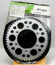 RMA NEW REAR ALUMINUM 53 TOOTH IN SEALED DISPLAY PACKAGE