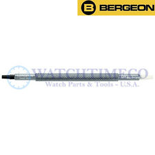 Bergeon 7404-1 Watch Tool for Setting Hands Swiss Made