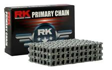 RK 35 Primary Chain for Harley 57-03 XL 04-16 XL 883 Sportster 35-3-94 40005-57